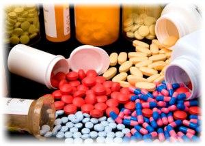 Pharma_LHS